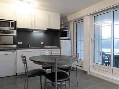 Vente Appartement 3 pièces 30m² talmont st hilaire - photo