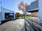 Sale House 4 rooms 108m² lege - Photo 3