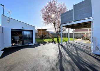 Vente Maison 4 pièces 108m² lege - Photo 1