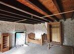 Vente Maison 4 pièces 130m² touvois - Photo 4
