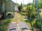 Vente Maison 5 pièces 170m² talmont st hilaire - Photo 10