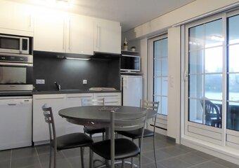 Sale Apartment 3 rooms 30m² talmont st hilaire - photo