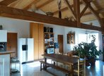 Sale House 6 rooms 150m² talmont st hilaire - Photo 3