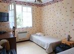 Sale House 9 rooms 162m² talmont st hilaire - Photo 13