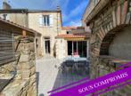 Sale House 5 rooms 120m² lege - Photo 1