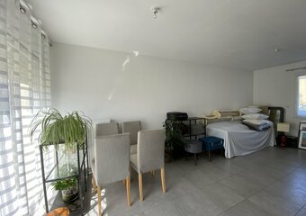 Location Maison 3 pièces 56m² Le Bignon (44140) - Photo 1