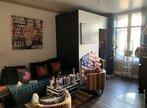 Vente Maison 9 pièces 256m² talmont st hilaire - Photo 7