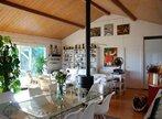 Vente Maison 6 pièces 140m² talmont st hilaire - Photo 4