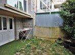 Vente Maison 3 pièces 55m² aizenay - Photo 4