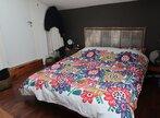 Sale House 7 rooms 126m² montbert - Photo 8
