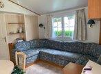Sale House 3 rooms 35m² talmont st hilaire - Photo 6