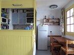 Vente Appartement 2 pièces 36m² talmont st hilaire - Photo 3