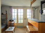 Sale Apartment 2 rooms 37m² talmont st hilaire - Photo 10