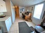Sale House 4 rooms 120m² corcoue sur logne - Photo 8