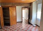 Vente Maison 3 pièces 90m² lege - Photo 6