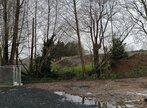 Sale Land 1 246m² la chevroliere - Photo 3
