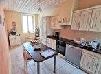 Sale House 6 rooms 145m² st colomban - Photo 5