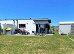 Sale House 4 rooms 79m² lege - Photo 3