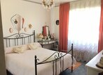 Sale House 4 rooms 79m² avrille - Photo 5