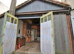 Vente Maison 3 pièces 55m² aizenay - Photo 6