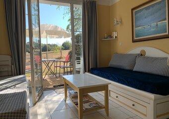 Sale House 2 rooms 32m² talmont st hilaire - Photo 1