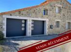 Vente Maison 4 pièces 143m² lege - Photo 1