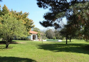 Sale House 6 rooms 185m² chateau d olonne - photo