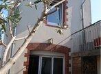 Vente Maison 6 pièces 104m² le bignon - Photo 1