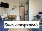 Sale Apartment 1 room 22m² talmont st hilaire - Photo 1