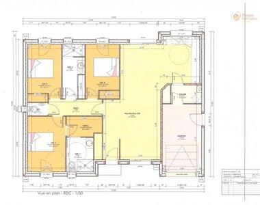 Sale House 4 rooms 96m² talmont st hilaire - photo