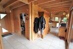 Vente Maison 8 pièces 185m² st etienne du bois - Photo 4