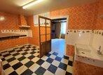 Vente Maison 5 pièces 155m² lege - Photo 8