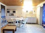 Vente Maison 3 pièces 45m² talmont st hilaire - Photo 4
