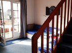 Vente Appartement 3 pièces 42m² talmont st hilaire - Photo 4