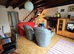 Vente Maison 3 pièces 82m² lege - Photo 2