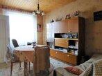 Vente Maison 5 pièces 85m² talmont st hilaire - Photo 4