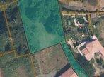 Sale Land 1 246m² la chevroliere - Photo 2
