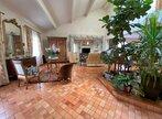 Sale House 5 rooms 190m² lege - Photo 7