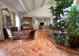 Sale House 6 rooms 190m² lege - Photo 1