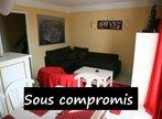 Vente Maison 3 pièces 42m² talmont st hilaire - Photo 2