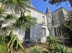 Sale House 7 rooms 225m² corcoue sur logne - Photo 16