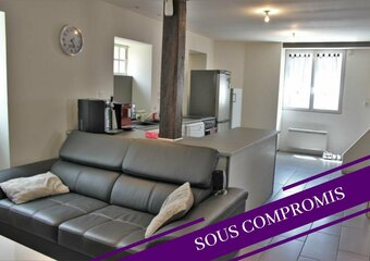 Sale House 3 rooms 81m² lege - photo