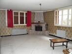 Vente Maison 7 pièces 127m² SILHAC - Photo 6
