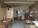 Vente Maison 8 pièces 163m² lamastre - Photo 4