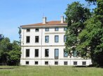 Vente Maison 24 pièces 1 300m² tain l hermitage - Photo 2