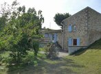 Vente Maison 6 pièces 204m² vernoux en vivarais - Photo 4