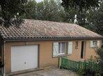 Location Maison 5 pièces 86m² Silhac (07240) - Photo 1