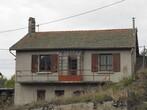 Vente Maison 5 pièces 62m² ARCENS - Photo 1