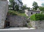 Vente Maison 4 pièces 135m² vernoux en vivarais - Photo 2