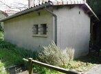 Vente Maison 3 pièces 42m² alboussiere - Photo 6